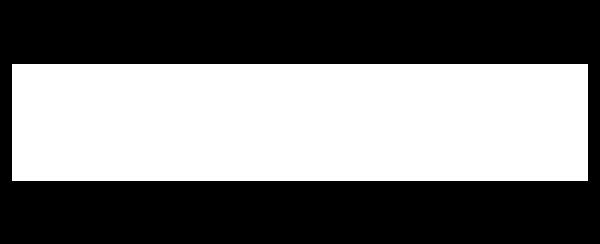 Jade Lewis Inline Logo